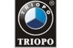 Triopo 